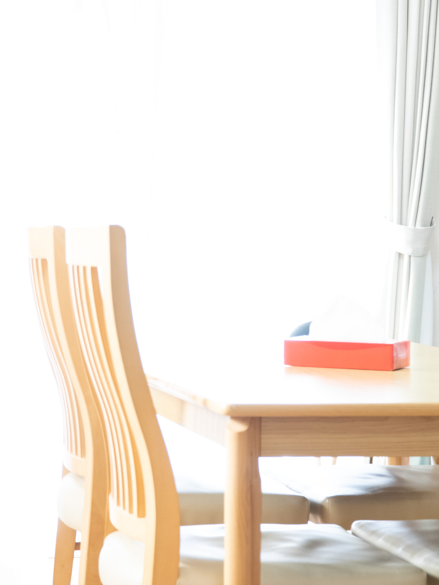 栃木県宇都宮市の障がい者自立支援・共同生活支援 | 障害者グループホーム ファミリー宇都宮の若松原ホーム概要の画像