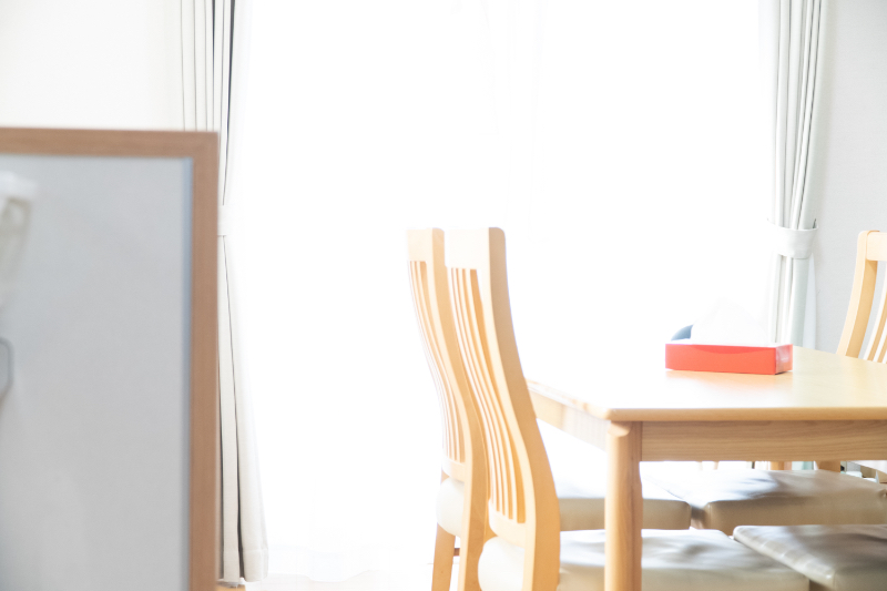 障害者グループホームとは?サービス内容や入居条件、入居までの流れ