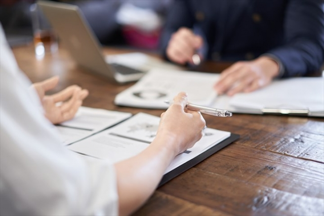 難病申請にはデメリットがある?申請手続きの方法と注意点について